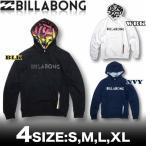 BILLABONG ビラボン メンズ 撥水加工 パーカー アウトレット サーフブランド AF012-014