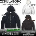 BILLABONGビラボンメンズアウトレット/AF012-603/ミリタリー調/インディゴ染めコットンニットパーカージャケットアウター/セーター/サーフブランド