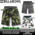ショッピングサーフパンツ BILLABONG ビラボン メンズ サーフパンツ 水着アウトレット  AG011-400