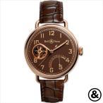 ベル&ロス腕時計 WW1 EDICION LIMITADA ベルロス 時計 レディース メンズ Bell&Ross