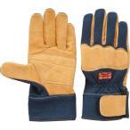 トンボレックス ケブラー(R) 繊維製防火手袋 K-G101NV SS〜3L