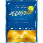 ミドリ安全 塩熱飴PRO 1kg 水分補給サポート 塩飴 塩あめ 業務用 熱中飴 熱中対策 現場 作業