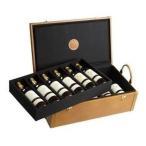 (送料無料)シャトーディケム レザーコレクション(ソ−テルヌ特別第1級)白ワイン(コク極甘口)^AJDYLC12^