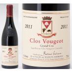 2011 クロ ヴージョ 特級畑 750ml (ベルトラン アンブロワーズ)赤ワイン(コク辛口)(GVB)^B0AMCV11^
