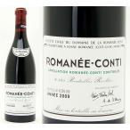 (送料無料)2009 ロマネ コンティ 特級畑 750ml -ラベル擦れ 小- (ロマネ コンティ)赤ワイン(コク辛口)(GVB)^B0DRRCA9^