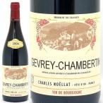 2008 ジュヴレ シャンベルタン 750ml (シャルル ノエラ) 赤ワイン(コク辛口)^B0HRGVA8^