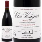 2011 クロ ヴージョ 特級畑 750ml (ローラン ルーミエ)赤ワイン(コク辛口)(GVB)^B0OMVG11^