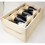 (送料無料)2010 アソートメント ド グラン クリュ 750ml × 12本(ポンソ)赤ワイン(コク辛口)^B0POAT10^