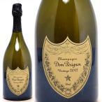 ドンペリ 2006 750ml 箱なし 正規品 白(シャンパン コク辛口) 〔ドンペリニヨン、ドンペリニョン〕^VAMH02A6^