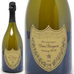 ドンペリ 2006 750ml 箱なし 並行品 白(シャンパン コク辛口) 〔ドンペリニヨン、ドンペリニョン〕^VAMH06A6^