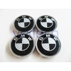 VT BMW 黒 カーボンセンターキャップE81 E82 E87 E88 F20 F22 E36 E60 E61 F10 F11 F07 F18 E63 E46 E90 E91 E92 E93 F30 F31
