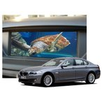 VT BMW TYPE-RX AVインターフェイス E90/E91/E92/E93