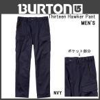 ショッピングスノーボードウェア スノーボード ウェア 15-16 Burton バートン [thirteen]フォッカーPNT last_sb_pt ラスト1 Lサイズのみ