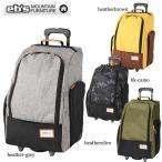 ショッピングボード スノーボード バッグ eb's エビス CONTAINER WHEEL コンテナ・ウィール
