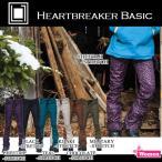 L1TA HEARTBREAKER BASIC PANT 【リタ】スノーボードウエア/レディース