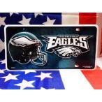 NFL アメリカン雑貨 アメリカ雑貨 アメリカ直輸入