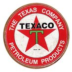�ƥ����� ��ȥ���� �饦��� �߷� PETROLEUM PRODUCTS TEXACO ����ꥫ��֥ꥭ���� ����ꥫ ���� ����ꥫ��