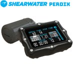 ポイント5倍 JETPILOT ジェットパイロット 2016モデル MATRIX RACE GLOVE マトリックスグローブ ジェット バイク グローブ JA6300
