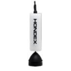 HONDEX (ホンデックス) TD07 ワカサギ専用 振動子 オプション
