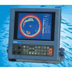 KODEN (コーデン) ESR-140MkII 10.4インチカラー液晶ソナー  ESR-140Mk2