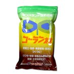 インスタント堆肥の素(発酵促進剤)コーランネオ 1kg 園芸用品