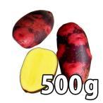 野菜・種/苗[春じゃがいも種芋]グランドペチカ じゃがいも種芋・生もの種 量り売り500g