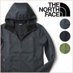 ショッピングNORTH ノースフェイス APEX RISOR マウンテンジャケット フード付き メンズ  THE NORTH FACE