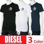 ディーゼル DIESEL Tシャツアンダーウェア Tシャツ