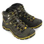 ショッピングトレッキングシューズ 30%OFFセール キーン KEEN Mens Durand Mid WP Magnet/RedClay メンズ シューズ shoes