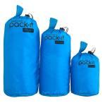 30%OFFセール イーグルクリーク EagleCreek Pack-It Sports Mini Stuffer Set BrilliantBlue パックイットスポーツミニスタッファーセット ケース ポーチ