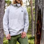 クレッタルムーセン Klattermusen Fjorgyn Anorak Frost フィヨルギンアノラック ジャケット トップス シェル 防水