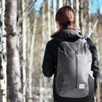 マタドール Matador Backpack バックパック 防水 ロールトップ 軽量 コンパクト パッカブル