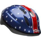 ベル BELL ZOOM 2 アメリカンスター ヘルメット キッズ 子供用