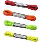 アトウッドロープ ATWOOD ROPE タクティカルコード リフレクティブ 2.4mm/15m 44014