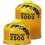 プリムス PRIMUS IP-250G ノーマルガス(小)
