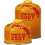 プリムス PRIMUS IP-500T ハイパワーガス(大)