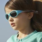 50%OFF vic2セール リアルシェーズ Real Shades サングラス エクスプローラー 2Y サングラス 2歳から キッズ 子供用 SGRS00301