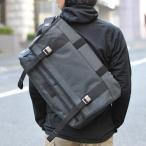 ミッションワークショップ MISSION WORKSHOP VX Messenger Bags AP Series The Rummy Slate ラミー メッセンジャーバッグ