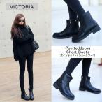 victoria-dress_22e3534