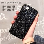 [セール]スマホケース  携帯ケース アイフォンケース アイホンケース iPhone7 /iPhone6/ iPhone6s/ 4.7インチ  [即]【メール便 送料無料】[M便 1/1]