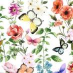 �ݡ����顼�� ž�̻� ���� �Х��ե饤 SPRING FLOWER (���ץ�ե�)