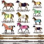 �ݡ����顼�� ž�̻� ưʪ HORSE(�ۡ���)