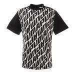 20%OFFクーポン対象商品 プーマ(PUMA) ショートスリーブモックネックシャツ 923983-01 (メンズ)