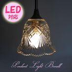 ペンダントライト BOVALL ボーバル 104285 照明器具 ランプ 一灯 デザイナーズ 北欧 スタイリッシュ モダン MAEKSLOJD マークスロイド エルックス EL