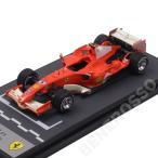 BBR MODELS 1/43スケール フェラーリ 248F1 M.シューマッハ USA GP