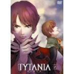【中古】TYTANIA タイタニア 全13巻セットs653/68DRJ-11001-11013【中古DVDレンタル専用】