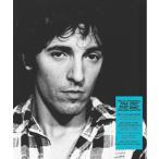 【中古】The Ties That Bind: the River(4CD+2BD)/ブルース・スプリングスティーン/888751649422【中古CD】