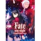 【中古】Fate/stay night 全11巻セット s10654/ANRB-11611-621【中古DVDレンタル専用】