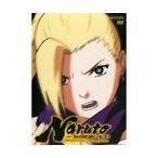 【中古】NARUTO ナルト 5th STAGE 2007 巻ノ五 b6147/ANRB-1875【中古DVDレンタル専用】