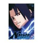 【中古】NARUTO ナルト 5th STAGE 2007 巻ノ六 b6148/ANRB-1876【中古DVDレンタル専用】